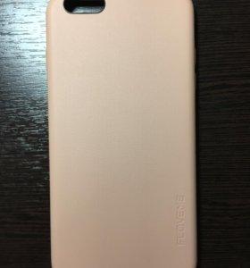 Чехол на iPhone 6+/6s+