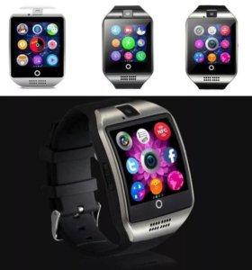 Продам новые smart часы