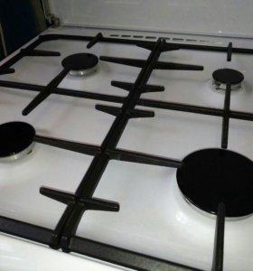 Газовая плита GEFEST ПГ 6100-02