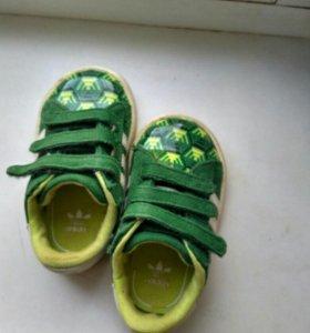 Adidas original срочно!