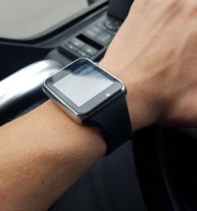 Умные часы | Smart watch - Senbono A1