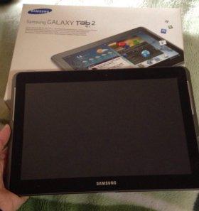 Планшет Samsung Galaxy Tab 2 Новый
