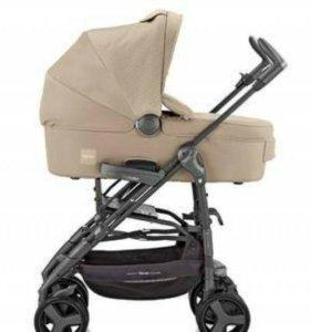 Детская коляска Inglesina zippy