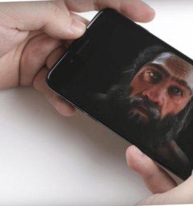 🍎 iPhone 7