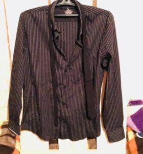 Продажа мужских рубашек!⬆️✅