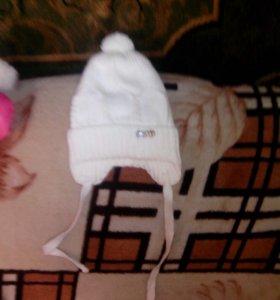 Детский комбенизон трансформер.