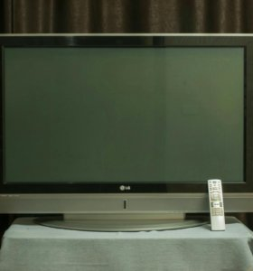 Плазменный TV LG 42 PC1RR