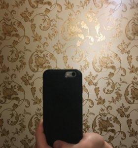 Apple iPhone 6s 64 ГБ