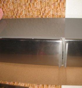 Холодильник ARC 4020/1 ix
