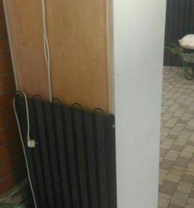 Холодильник Indesit б/у 185 см