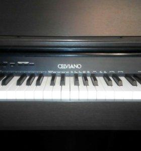 Пианино Casio АР- 250