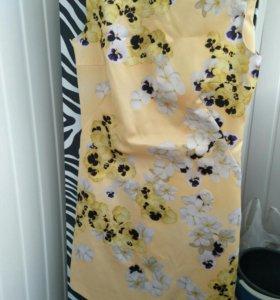 Платье от Love republic