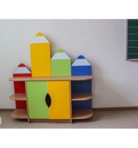Мебель на зказ