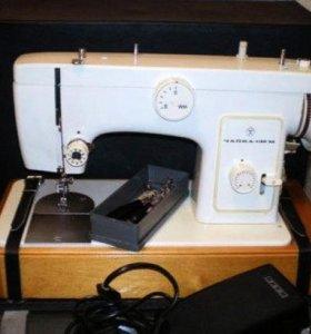 Продам подольские швейные машинки