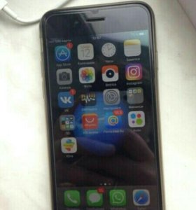 iPhone 6jh46
