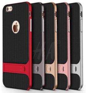 Чехлы на iPhone 6/6s,7/7s