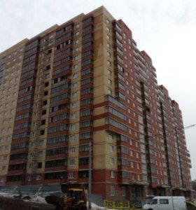 Балконый блок,пластиковые окна