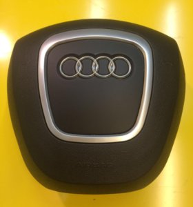 Airbag Audi A6 А4