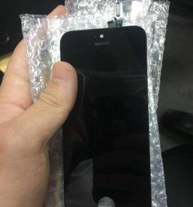 Продам модуль на Айфон 5s