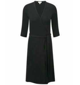 Платье женское Sinequanone