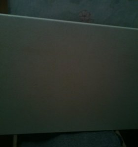 Столешница +4 дверцы от мебели