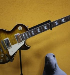 Gibson Les Paul 100 Standard 2015 (used)