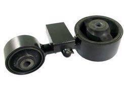 Опора(подушка) двигателя Toyota Camry V40 2,4