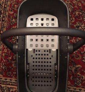 Люлька от коляски cam