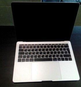 Macbook pro 13 (a1708)