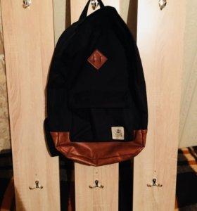 Модный рюкзак Остин