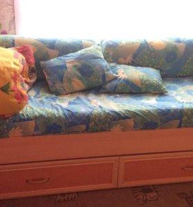 Продам мебель !!!