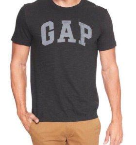 Продам новую футболку GAP