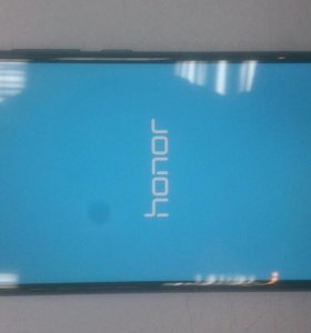 Huawei honor p8 lite