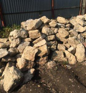 Машукский камень