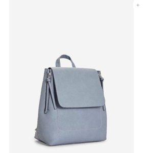 Рюкзак (новый!)