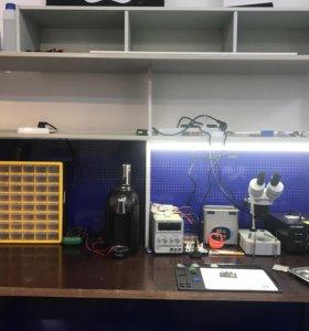 Сервис центр Новокосино. Ремонт мобильной техники
