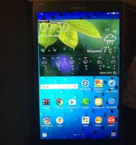 SAMSUNG SM-T705 Galaxy Tab S 8.4 16Gb