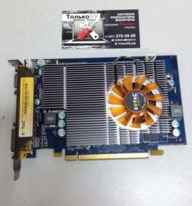 Видеокарта 1гб Nvidia 9600