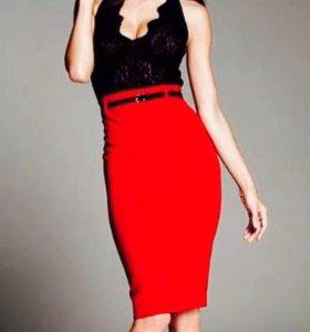 Сошью красивую юбку