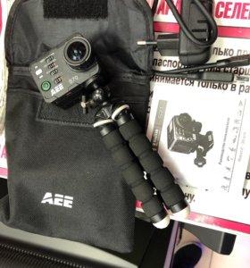 Экшенкамера Aee s70