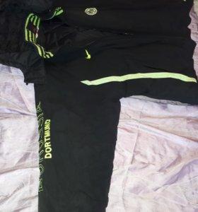 Куртка размер 60-62