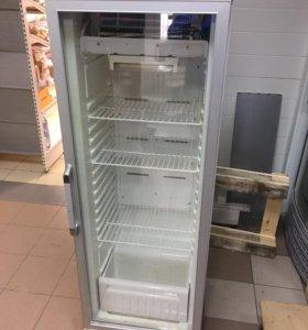 Холодильник 60x170