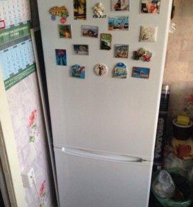 Холодильник indesit sb 15000