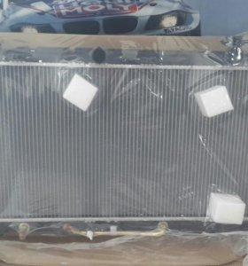 CARRY V 40 06-11 радиатор