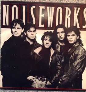 Noiseworks