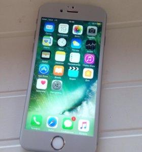 iPhone 6s 64gb Original