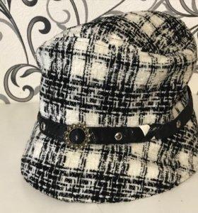 Шляпка, размер 46
