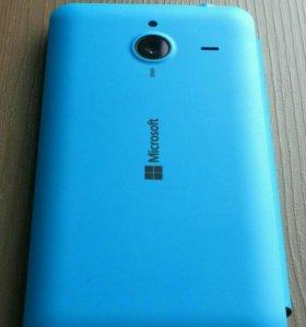 """Nokia Lumia 640 XL 5.7"""""""