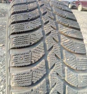 Зимняя резина Bridgestone 205/60 r 15