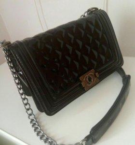 Сумочка Chanel (копия)